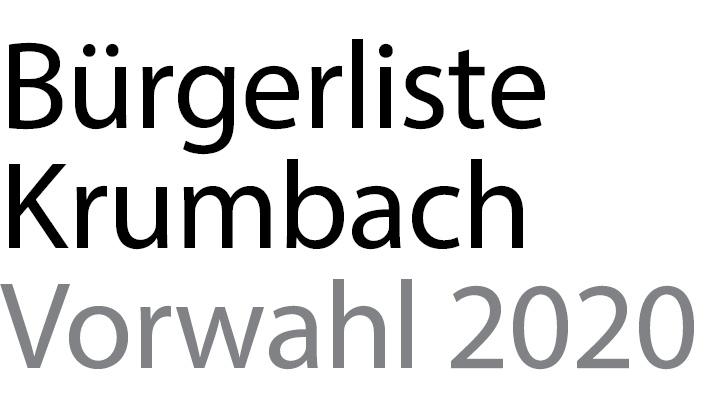 Rotes Kreuz Niedersterreich: Bezirksstelle Kirchschlag: Kurse